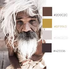5 masculine color schemes for 2017 tim b design