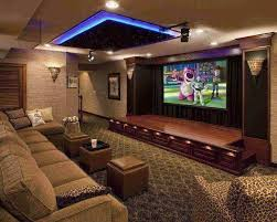 My Awesome Basement - 40 best my dream basement images on pinterest baby rooms