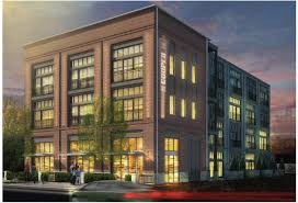 tax breaks could bring apartments offices to cooper young news blog