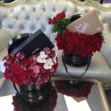 luxury flowers best 25 luxury flowers ideas on flowers in a box