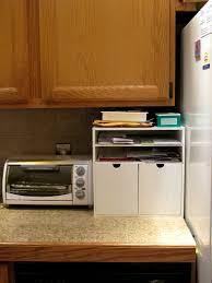 best kitchen counter organizer ideas home u0026 interior design