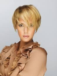 Kurze Haare Frauen Bilder by Kurze Haare Stylen 5 Angesagte Kurzhaarfrisuren Für Damen