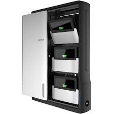 Computer Storage Cabinet Dm12 1006 1 Zip12 Charging Wall Mount Storage Cabinet