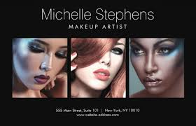 new york makeup artists makeup artist flyer template free 66 beauty salon flyer templates