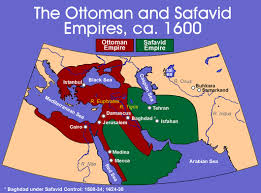 Ottomans Civ 5 Ottoman Empire Islamic Civilization الحضارة الإسلامية