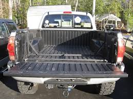 Flag Pole Mount For Truck Bed How To Flag Pole Brackets Toyota Nation Forum Car And Truck Bed Mo