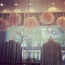 Shop Design Ideas For Clothing Best 25 Boutique Window Displays Ideas Only On Pinterest