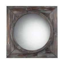 sterling industries home decor wooden sterling industries square home décor mirrors ebay