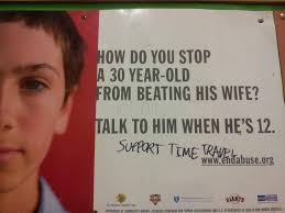 Abuse Memes - how to stop domestic abuse weknowmemes