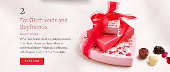 same day s day gifts godiva top 10 gifts guide godiva
