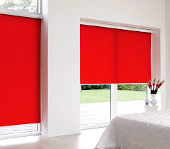 Roller Blinds Online Best Roller Blinds Roller Blinds Online