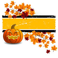 free clipart of halloween images clipartsgram com
