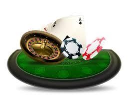 online casino table games best live casino games online reel bonanza