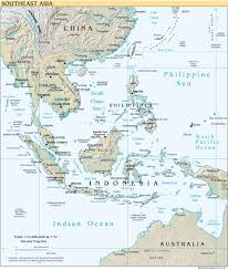 Printable Map Of Asia Map Asia Map Collection Continent Asia Record Asia Map