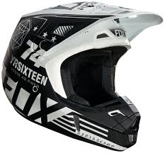 flat black motocross helmet chicago fox motocross helmets store unique design wholesale items