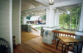 backyard porch designs for houses back porch designs ranch style homes front porch design for your