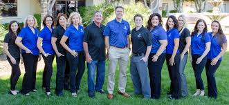 tempe az dental office tempe dentist shalimar family dentistry