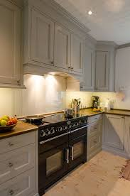 Solid Pine Kitchen Cabinets 12 Best Kitchens From Os Trekultur Images On Pinterest Solid