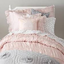 Girls Bedding Sets by Girls Bedding Delicate Pink Bedding Set In Bedding The