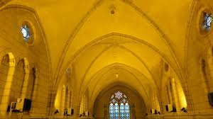 church fans in bulk airius europe ltd churches huge energy savings for this sector