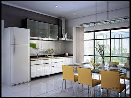 cabinet ideas for small kitchens small kitchen ideas with smart storage solution and decorating
