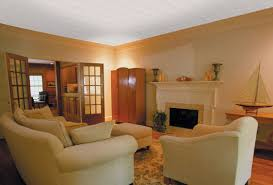 textured ceilings armstrong ceilings residential