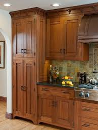 109 best crown molding over cabinets images on pinterest crown