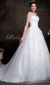brautkleid korsett bridesire korsett brautkleider mit korsett 2017