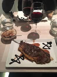 restaurant la cuisine lyon rue de la cuisine gracieux mr d s diner in kingman az on route 66