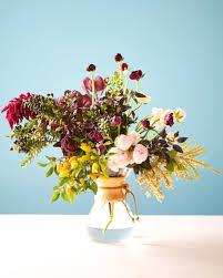 Good Vase Good Idea Use Your Chemex As A Vase Kitchn