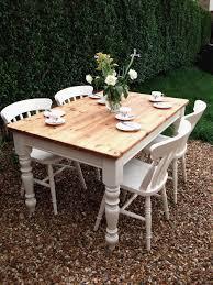 kidkraft farmhouse table and chairs farmhouse kitchen table and chairs sets elegant kidkraft farmhouse