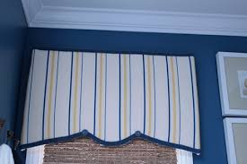 How To Make Window Cornice A Diy Cornice Southern Hospitality