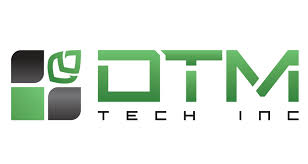 Sustainable Building Solutions Dtm Tech Inc About Us