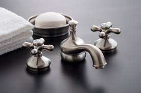 kitchen faucets sacramento faucets lavatory faucets strom plumbing by sign of the crab