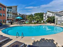 luxury 1 bedroom apartments charlotte nc maverick apartments in charlotte for rent http www vyneoncentral com