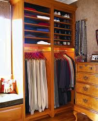 the principles of smart closet design this old house idolza