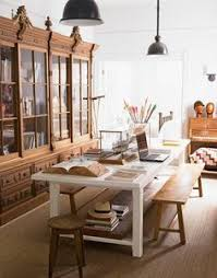 multi purpose dining table dining room come library dining library pinterest room dining