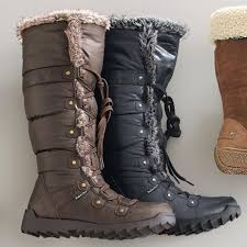 s high boots canada s fashion winter boots canada mount mercy