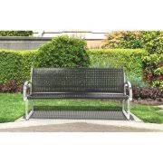 Park Benches Park Benches