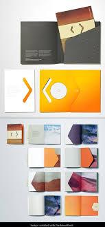 resume templates free download psd design bezold 7 best diagramacion images on pinterest advertising design