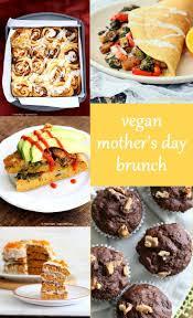 198 best vegan mother u0027s day images on pinterest vegan recipes