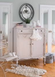 nursery inspiration paint colours u2022 fusion mineral paint