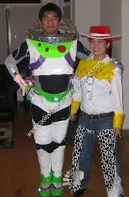 Cowgirls Halloween Costumes 25 Cowgirl Halloween Costume Ideas
