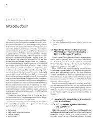 chapter 1 introduction guidelines for emergency ventilation