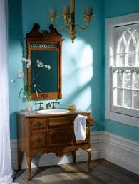Bertch Cabinets Phone Number by Natural Alder Cabinets Bathroom Google Search Bathrooms