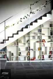 Ikea Billy Bookcase 37 Awesome Ikea Billy Bookcases Ideas For Your Home Digsdigs