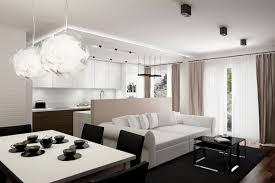 Modern Small Apartment Living Modern Small Apartment Living Room - Apartment living room decorating
