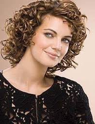 tight perms for short hair perm short hairstyles 2015