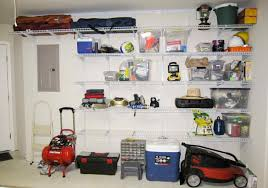 7 ways to organize your garage best pick reports