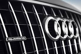 audi q5 price 2014 used 2014 audi q5 hybrid pricing for sale edmunds